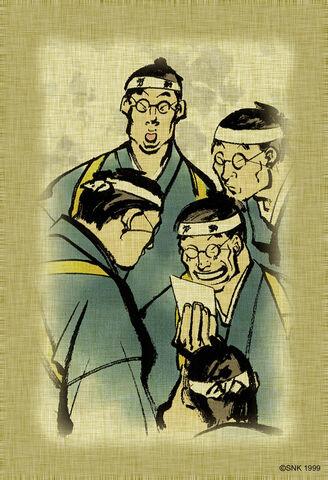 File:Samurais.jpg
