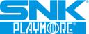 File:Logo-snkplaymore2014.png
