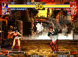 File:Kof 95 fight.png