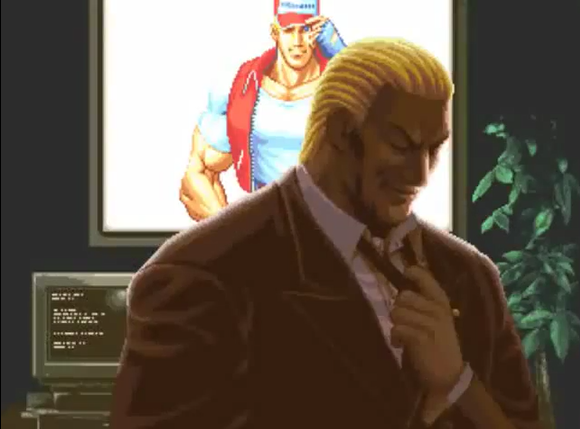 File:RealBout-Cutscene-Terry2.PNG