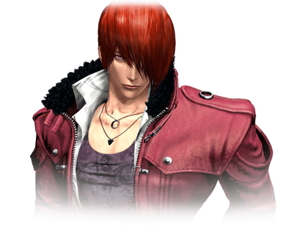 File:Iori yagami the king of fighters xiv.png