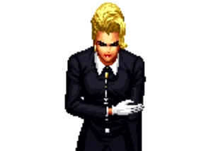 File:KOF94-Mature.PNG