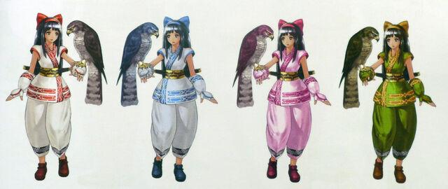 File:Nakoruru 2.jpg