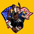 American Sports Team-KOF 94' Rebout.jpg