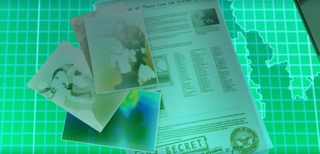 File:KOFXIII-StoryMode-4.png