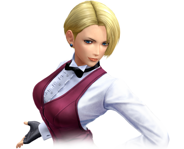 File:King-kofxiv.png
