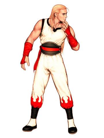 File:Andy Bogard kof' 99 Evolution.jpg