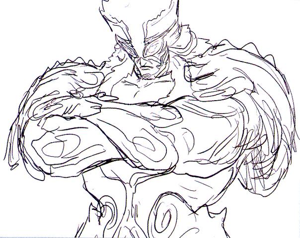 File:Verse-winpose-sketch.png