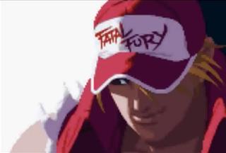 File:FatalFuryTeam-2000-Ending13.PNG