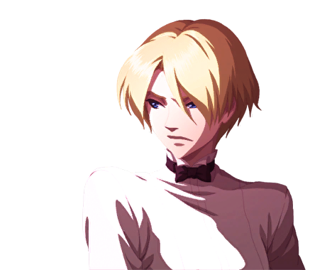 File:Kof-xiii-king-dialogue-portrait-c.png