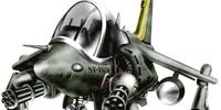 SVF-07V