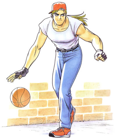 File:TerryPlayingBasketball-Shinkiro.jpg