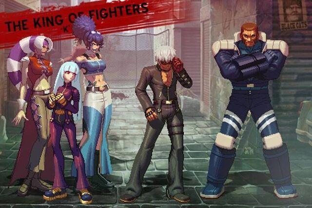File:Kofxiii-K'-Team.jpg