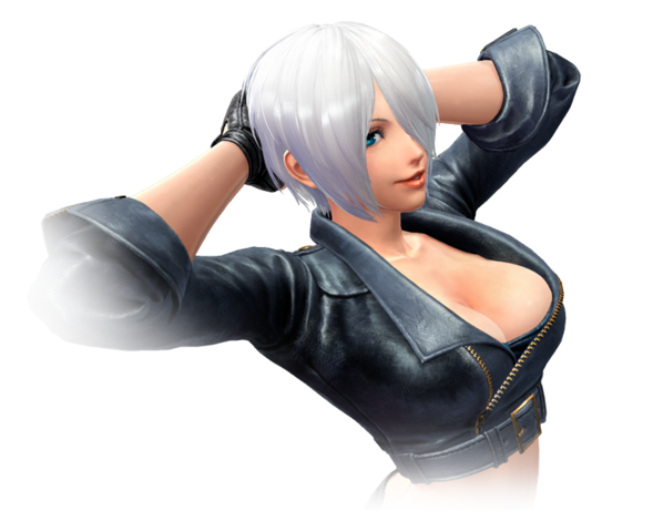 File:Angel-kofxiv.png