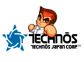 File:TechnosJapan.jpg