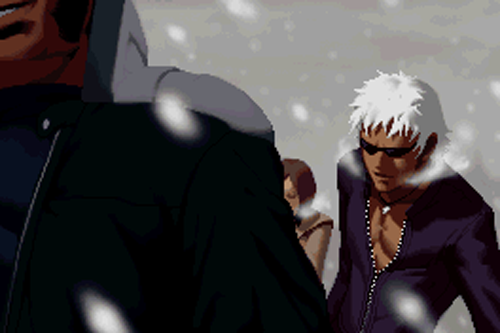 File:KOF2003-K'Team.png