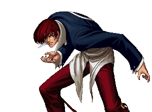 File:KOF98-Iori-Win.png