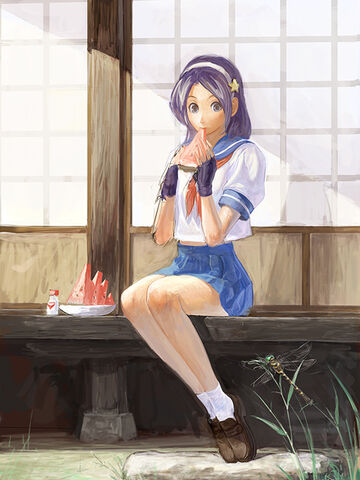 File:XIII-AthenaOgura.jpg