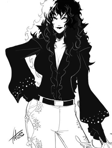 File:Falcoon-Diana.jpg