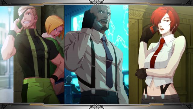 File:KofXIII-story mode.png