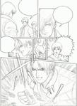 Shinkiro-Comic