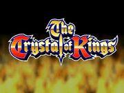 Crystalofkings
