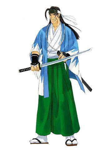 File:Washizuka-blade1.jpg
