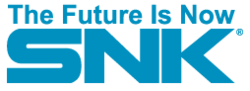 SNK logo.png