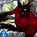 KOF X Fatal Fury Saiki1