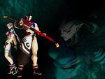 Shadow Asura & Shiki 03