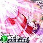 Kof X Fatal Fury Athena8