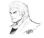 Falcoon-Ryo2