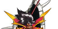 Demon Gaoh