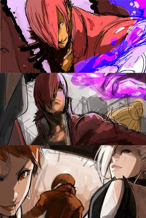 File:YagamiTeam-Sketches.png