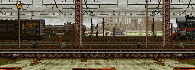 File:3southstation.png