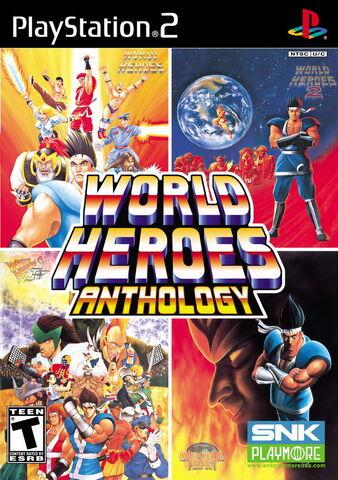 File:World Heroes.jpg