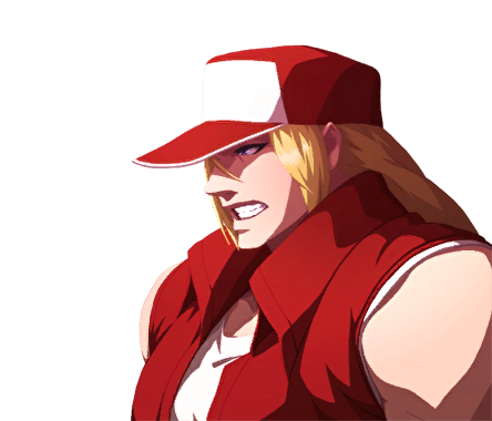 File:Kof-xiii-terry-dialogue-portrait-b.png