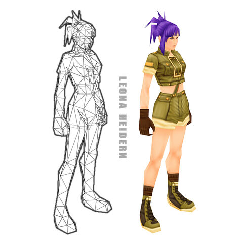 File:Leona3d.jpg