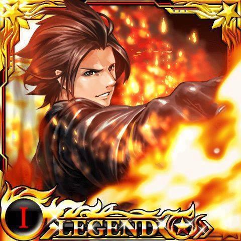 File:KOF X Fatal Fury Kyo5.jpg