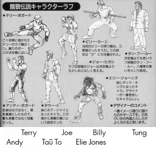 File:Garou-earlyconcepts.jpg