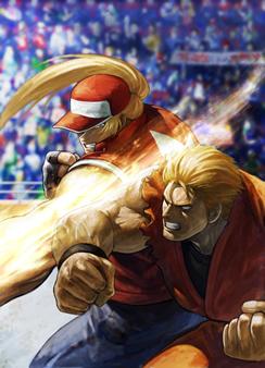 File:Terry vs Ryo final.jpg
