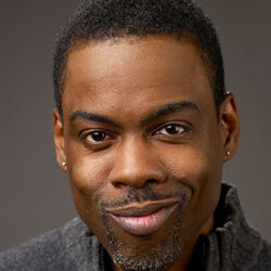 Chris-Rock-9542306-1-402
