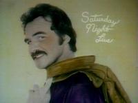 Real Burt Reynolds