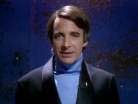 File:SNL Harry Shearer - Carl Sagan.jpg
