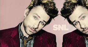 File:SNL Charlie Day.jpg