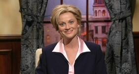 File:SNL Amy Poehler - Hillary Clinton.jpg