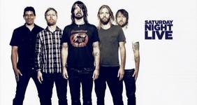 File:SNL Foo Fighters.jpg