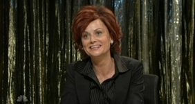 File:SNL Amy Poehler - Sharon Osbourne.jpg