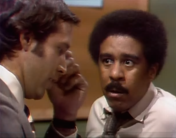File:Richard Pryor (1970s Review).png