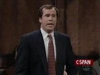 File:SNL Will Ferrell as Michael Shersby.jpg